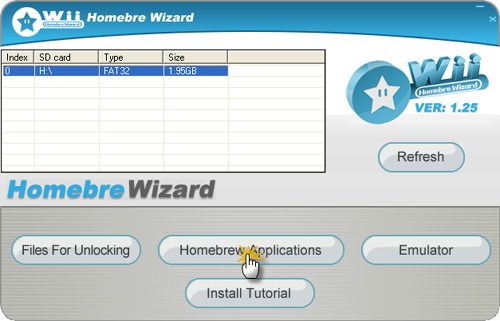 how to download wii roms on wii for free